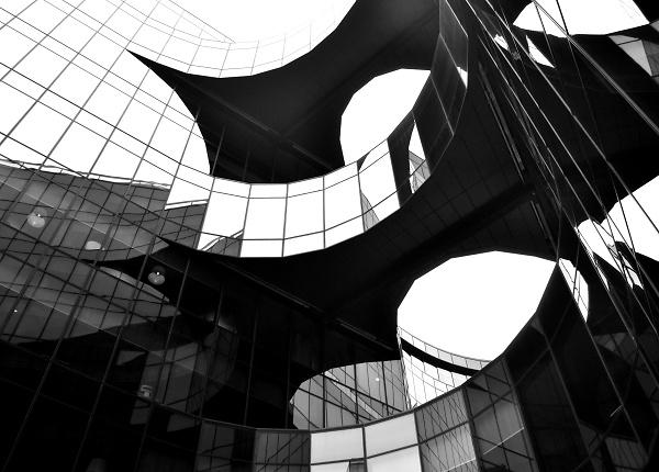 london-building-bw.jpg
