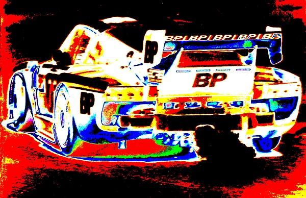 porsche-935--2-very-color.jpg