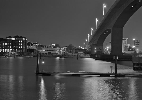 southampton-2013-031-black.jpg