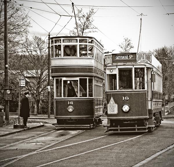 tram-inspector-edit.jpg