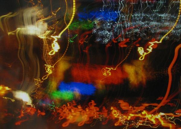 xmas-lights-2013-001-edit-edited-1.jpg