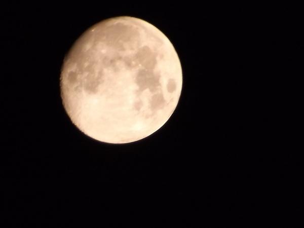 full-moon-28-sept-2012-006.jpg