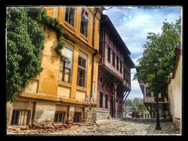 old-town-plovdiv.jpg