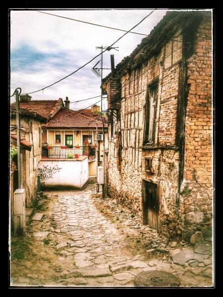 plovdiv-old-town.jpg