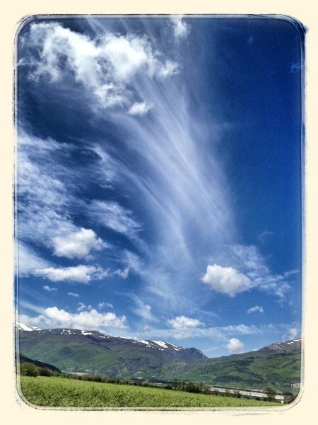 sky-over-central-balkan-national-park-mountains.jpg