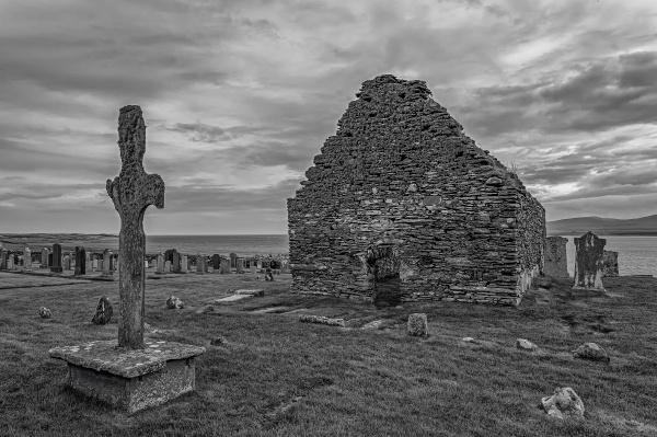 commonwealth-war-graves--islay-02.jpg