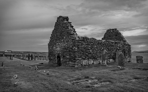 commonwealth-war-graves--islay.jpg