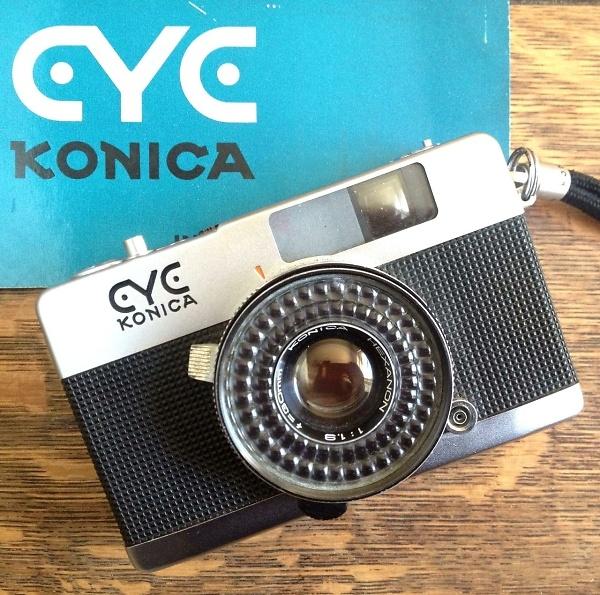 konica-eye.jpg