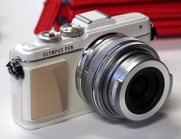 1000-olympus-pen-e-pl7-18-custom-1409246622--1-.jpg