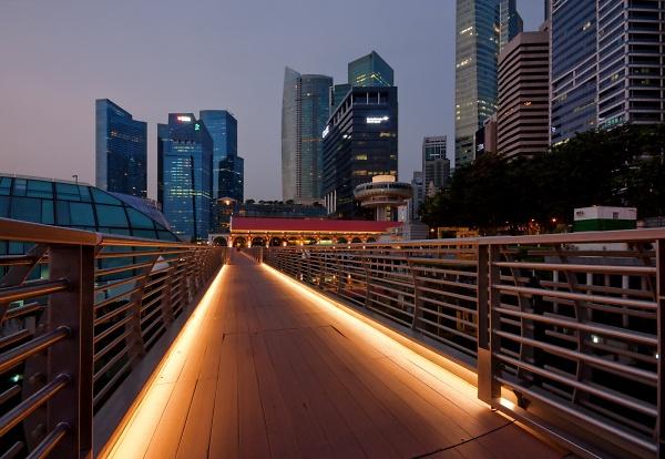 1-singapore-img-2947.jpg