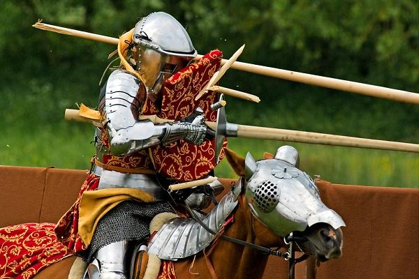 a-knights-tale.jpg