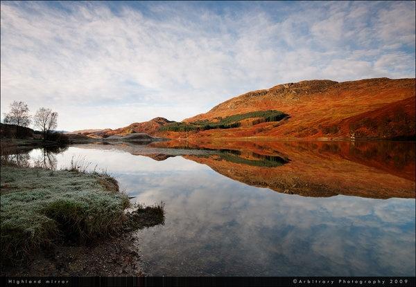 highland-mirror.jpg