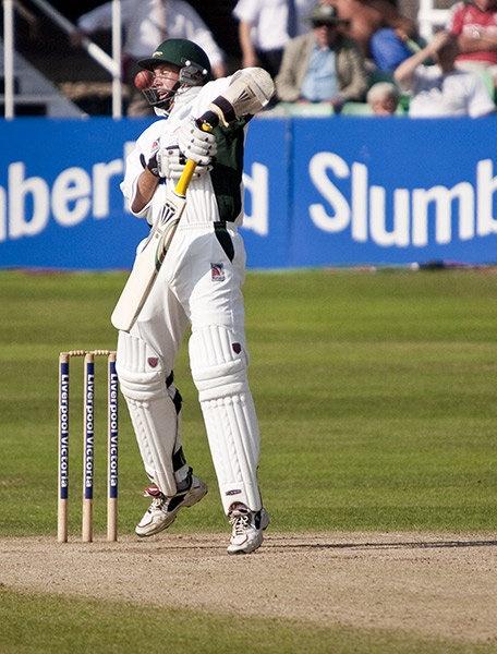 sep06-cricket-063.jpg