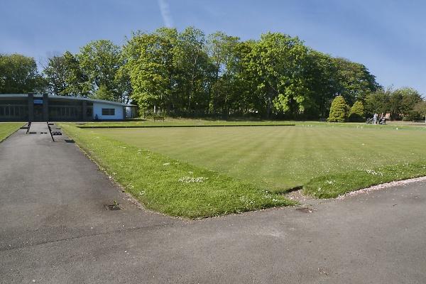 bowling-green.jpg
