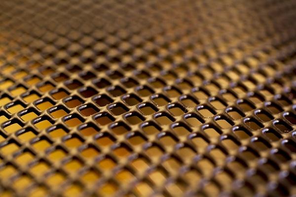 grid-colour-2.jpg