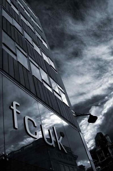 anagram---sky-once-more.jpg