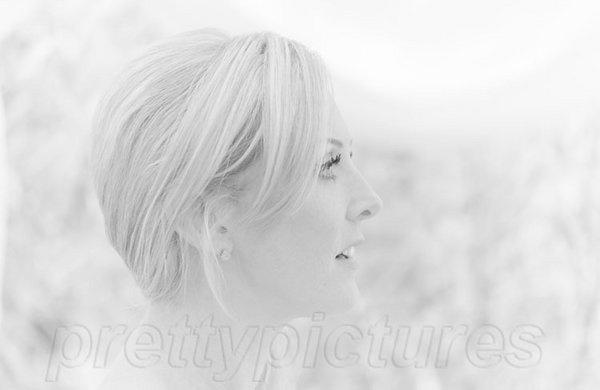 high-key-bride.jpg