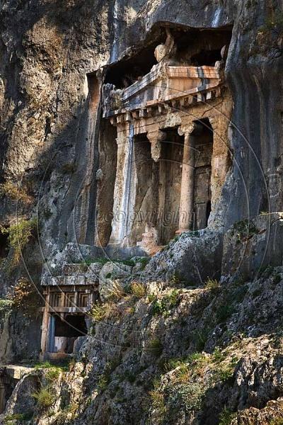 lycian-rock-tomb-fethiye.jpg