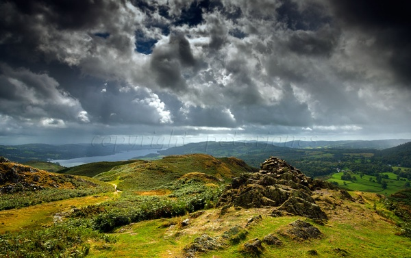 view-from-loughrigg-fell.jpg