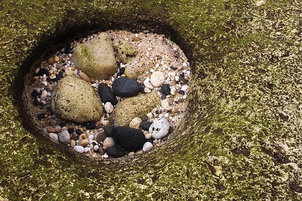 micro-stones-pict4192.jpg
