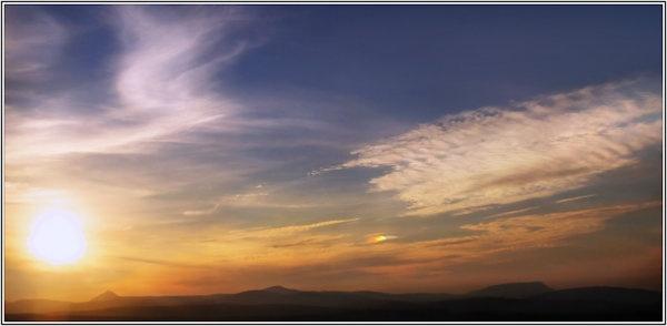 sky9.jpg