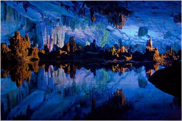 1-reed-flute-caves.jpg