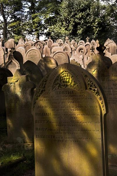howarth-gravestones.jpg