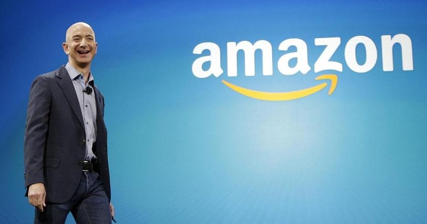 +USA@ +1__833__679__0140 Contact Amazon Prime Customer Service 1 800 Phone Number @ Amazon prime