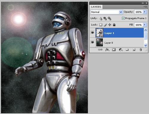 background-layer1.jpg