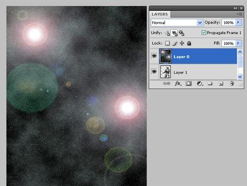 layer1-background.jpg