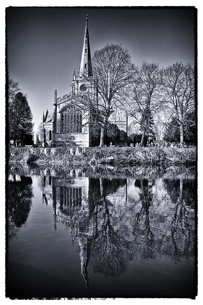 1-stratford-church-mono.jpg