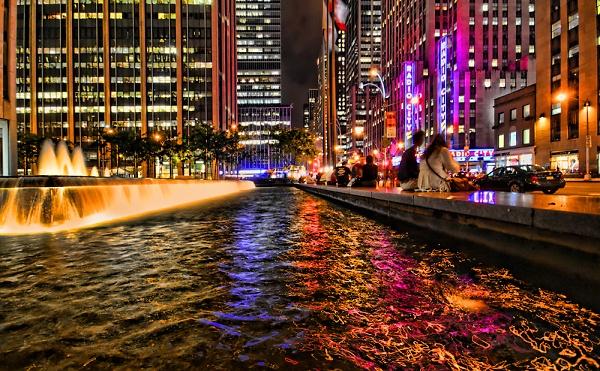 img-9615-rockefeller-plaza-night-rescopy.jpg