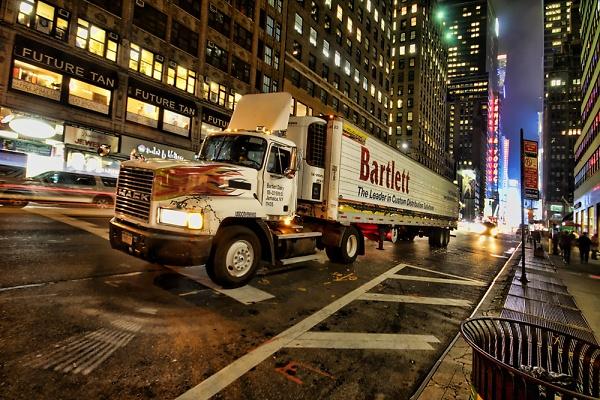 img-9616-haulage-truck-res.jpg