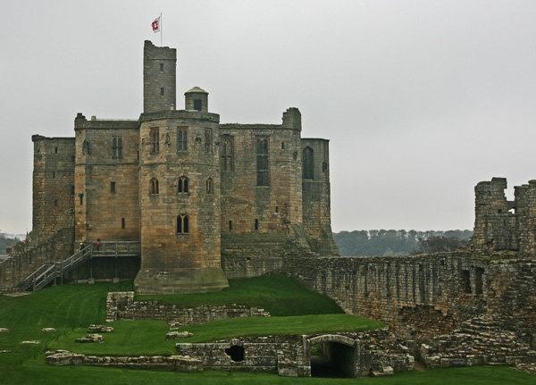 warkworth-castle.jpg