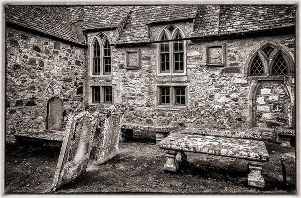 cullen-church.jpg