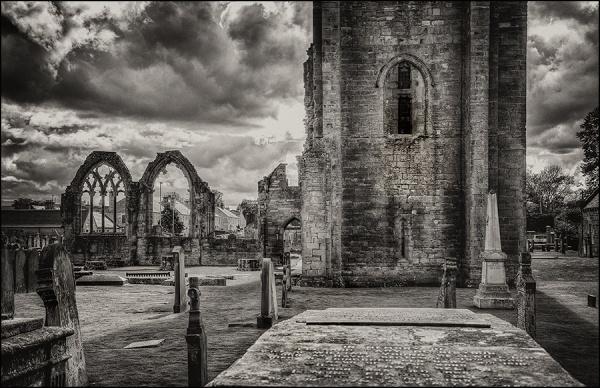 elgin-cathedral.jpg