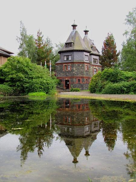 pump-house.jpg