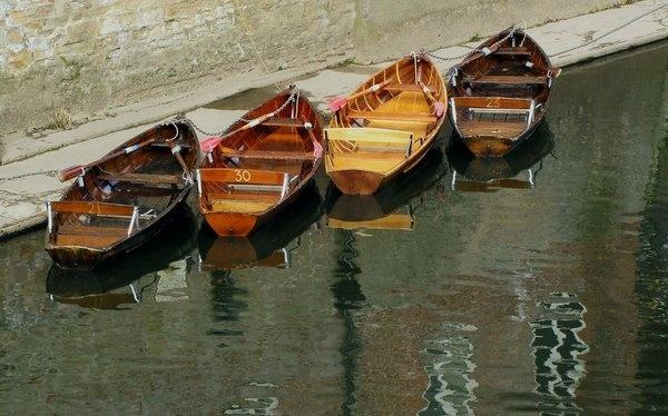 river-reflections.jpg