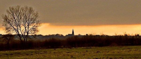 village-sunset.jpg