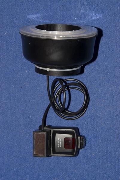 1-ring-flash-5.jpg