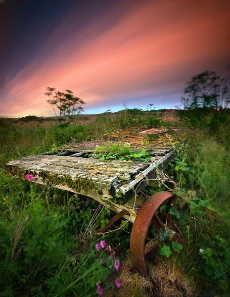 derelict-farm-trailer-fg-interest.jpg
