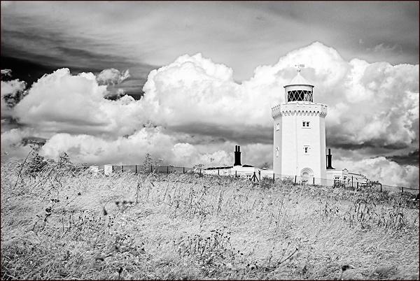 366-255-south-foreland-lighthouse.jpg