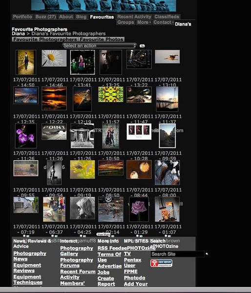 screen-shot-.jpg