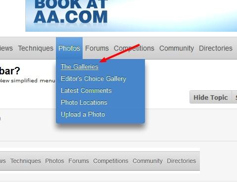 new-simplified-menu-bar-2012-07-13-09-38-44.jpg