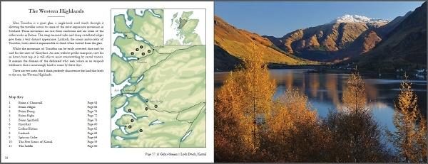 western-highlands.jpg