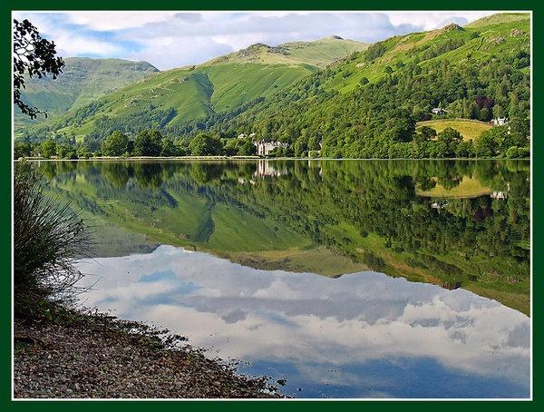 lakes-reflections1.jpg