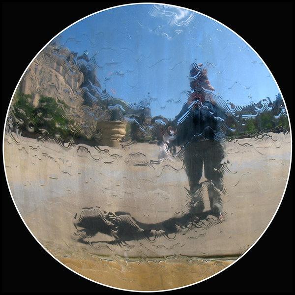 sheffield-reflection.jpg