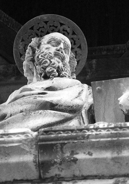stone-saint.jpg