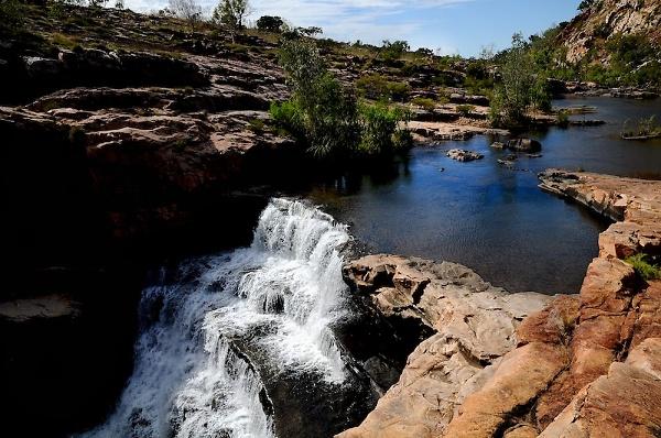 2013-australie-bell-gorge-dsc-0265.jpg