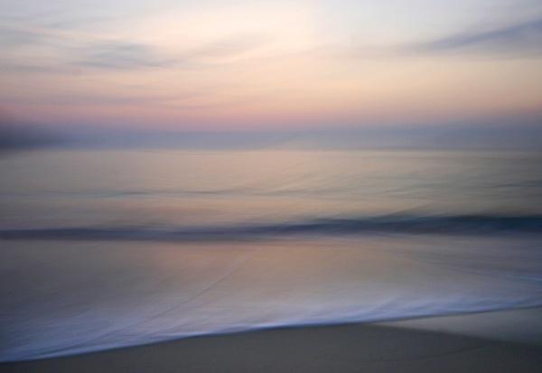 sun-rise-st-ives.jpg